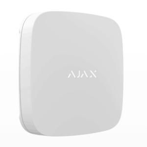 Ajax Vuotoilmaisin