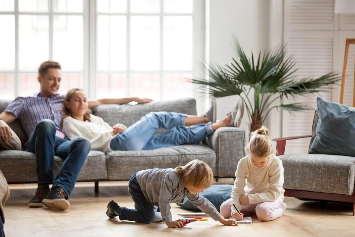 Kodin ja kiinteistön huoltomies, kiinteistönhoito taloyhtiöille ilman vuosisopimuksia, remontti- ja yleismies 1