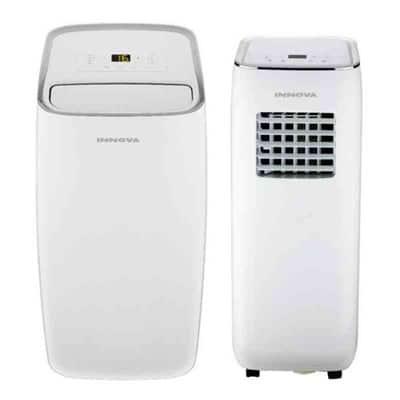 Innova IGPCX27 jäähdytin ilmastointilaite1