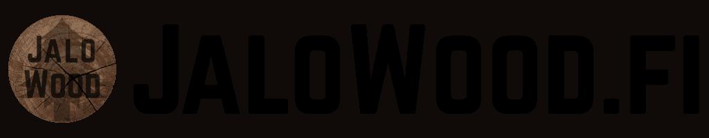 JaloWood - puiset käsintehdyt leikkuulaudat