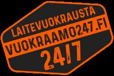 Vuokraamo247_logo.png